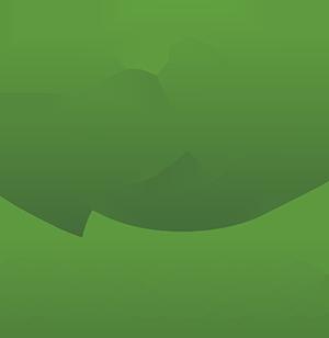 جمعية البر الخيرية بمركز نبع داما